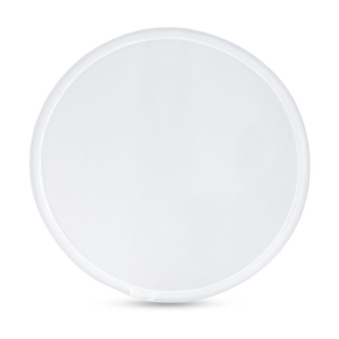 frisbee-med-logo-tryk-hvid-reklamedimser