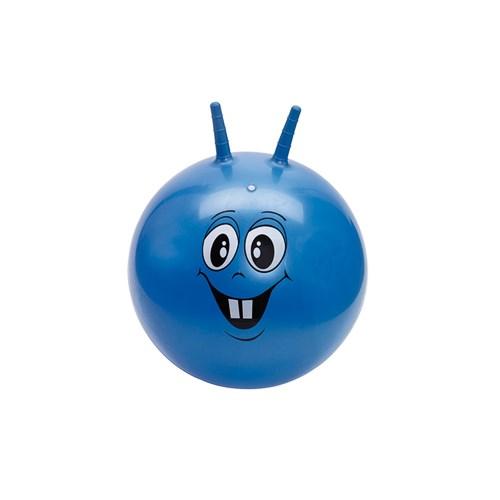 hoppebold-med-logo-tryk-reklamedimser