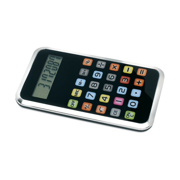 iphone-lommeregner-med-logo-tryk-reklamedimser
