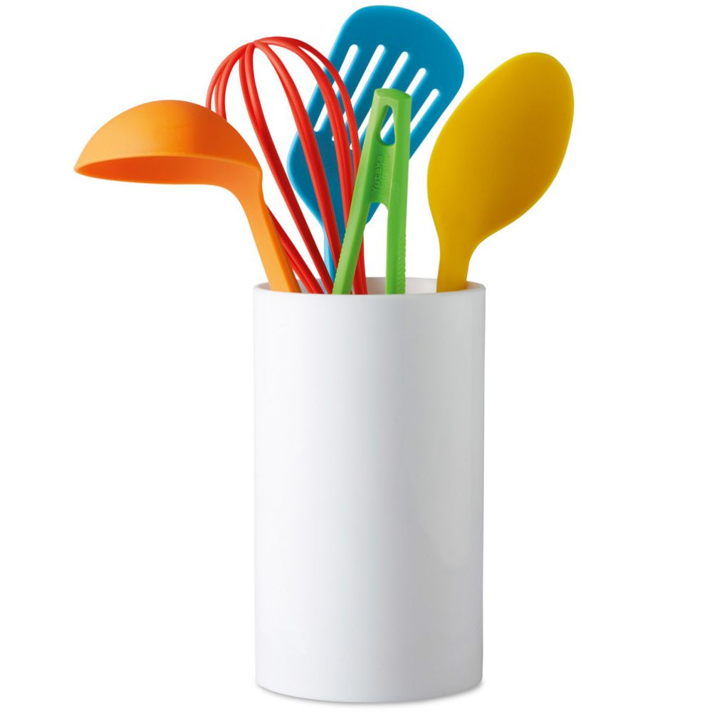 køkkenredskaber-med-logo-tryk-reklamedimser