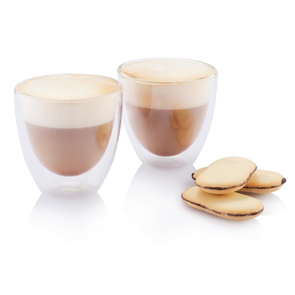 kaffeglas-sæt-firmagave-1-reklamedimser