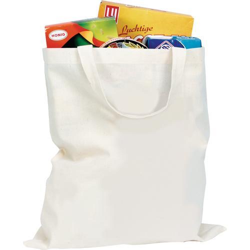 miljøvenlig-øko-mulepose-135gr-korthank-med-logo-tryk-reklamedimser