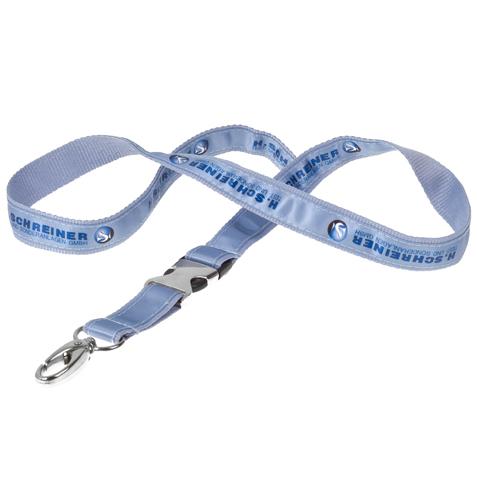 nøglesnor-med-logo-tryk-fototryk-superior-2-reklamedimser2