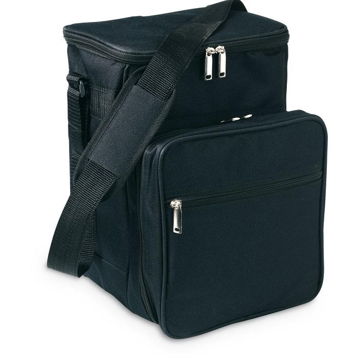 picnic-taske-med-logo-tryk-lukket-reklamedimser