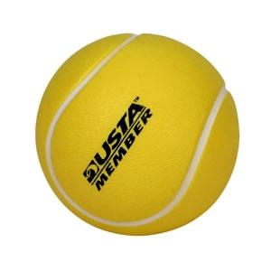 stresstennisbold-med-logo-tryk-reklamedimser