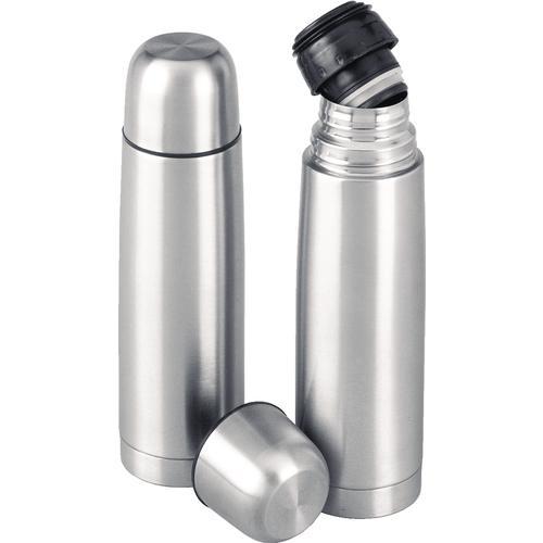 thermoflaske-med-logo-tryk-reklamedimser