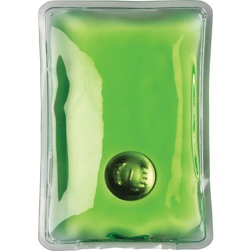 varmepude-med-logo-tryk-grøn-reklamedimser2