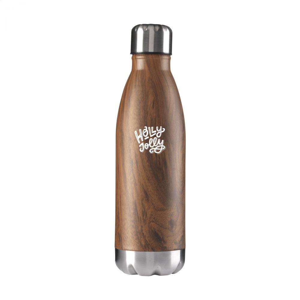 drikkeflaske-0749-reklamedimser